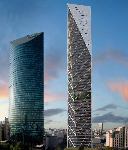 LBR&A Arquitectos