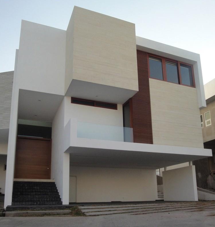 Cortesía de ze_Arquitectura