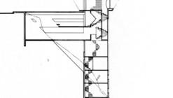 Clásicos de Arquitectura: Taller de Arquitectura / Agustín Hernández