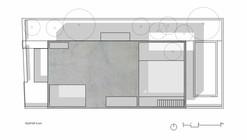 Casa en Juso / ARX Portugal + Stefano Riva
