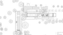 Casa Brick Kiln / SPASM Design Architects