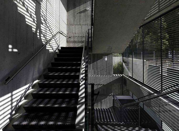 ©MGP Arquitectos