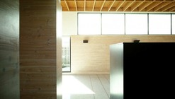 Casa Costera / A2 Architects
