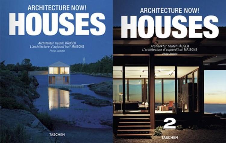 Plataforma tag plataforma arquitectura for Libro de dimensiones arquitectura