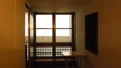 Plataforma en Viaje: Departamento de la Unité d´Habitation Marsella, Le Corbusier