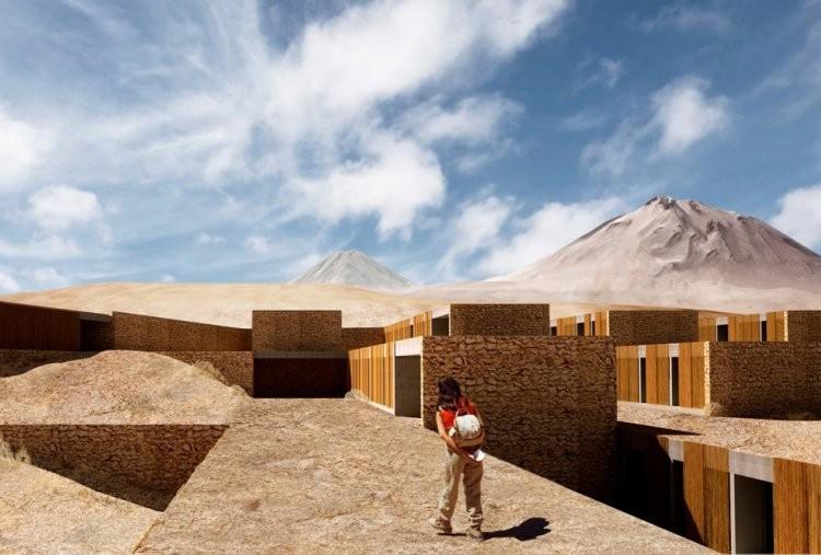 © CPV Arquitectos