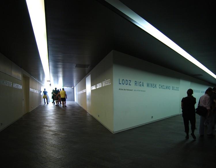 © Guillermo Hevia García