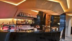 Restaurant Le 39V / Naço Architecture