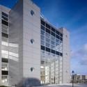 Proyecto Universidad de Aberdeen, UK