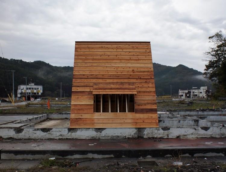 © Koji Kakiuchi / Yaomitsu Designing Department