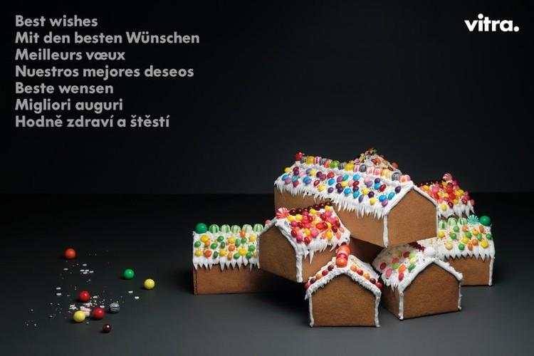 tarjetas de navidad de arquitectos y editoriales plataforma