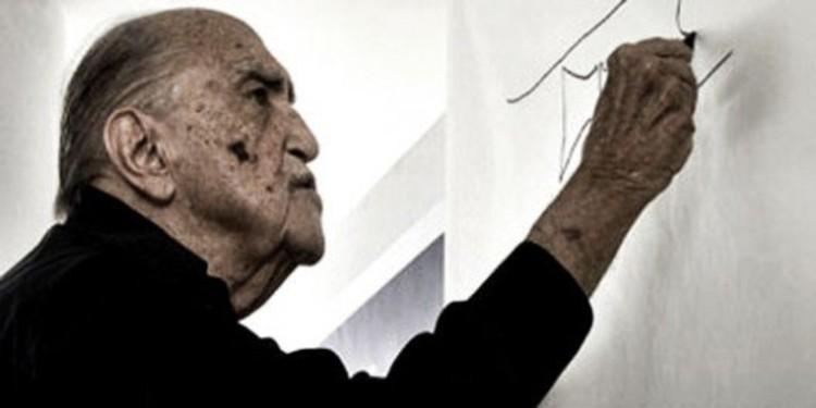 © Oscar Niemeyer