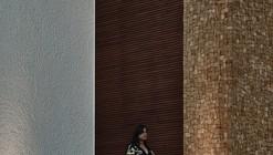 Casa FF / Studio Guilherme Torres