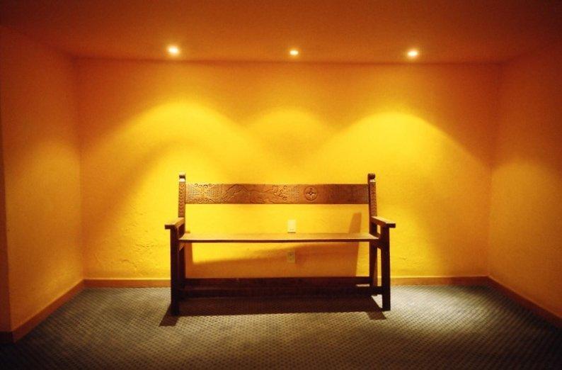 Www Hotel De De