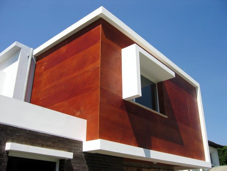 Cortesía de Plus Arquitectura
