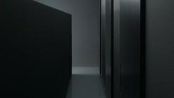 Espacio para Rezar / FORM/Kouichi Kimura Architects