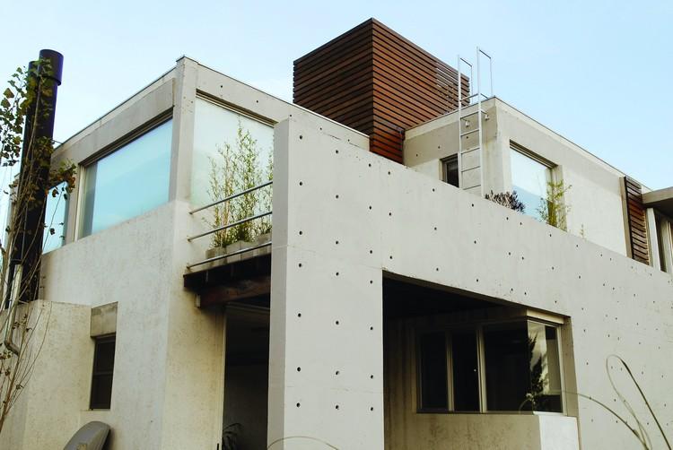 Cortesía de Vanguarda Arquitectos