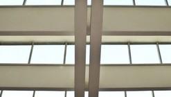 Clásicos de Arquitectura: Iglesia de la Riola / Alvar Aalto