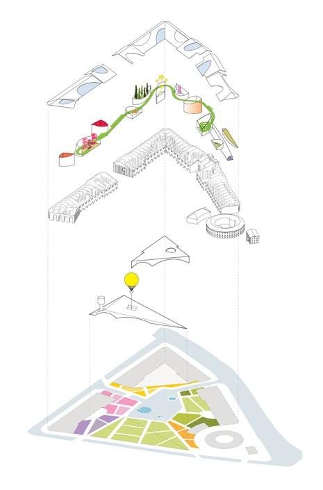 © Work Architecture Company