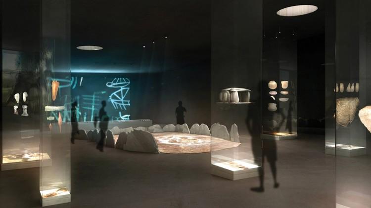 Museografía 5