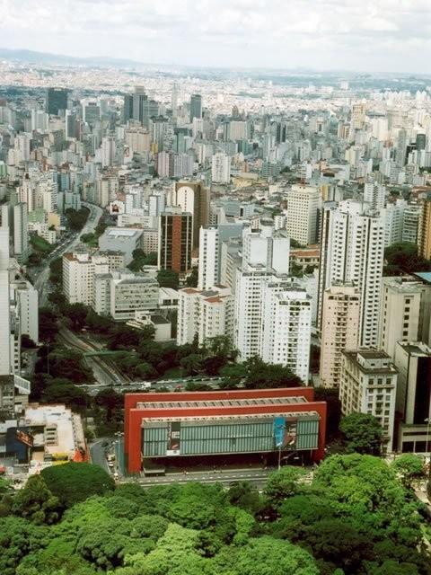 © Wikiarquitectura