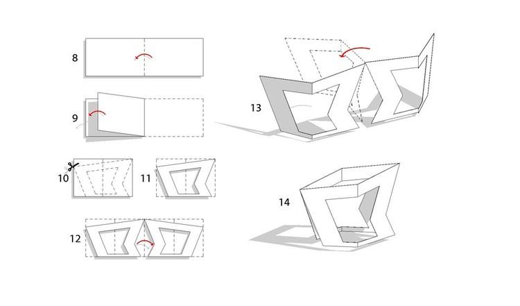Concepto de Diseño 2