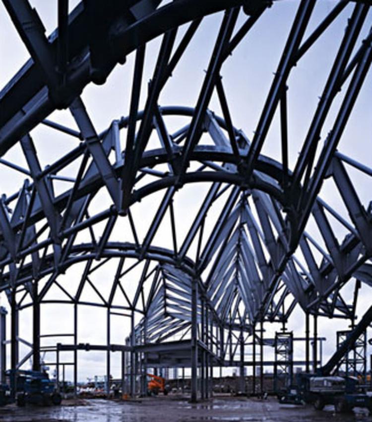 © Arquitectura Viva