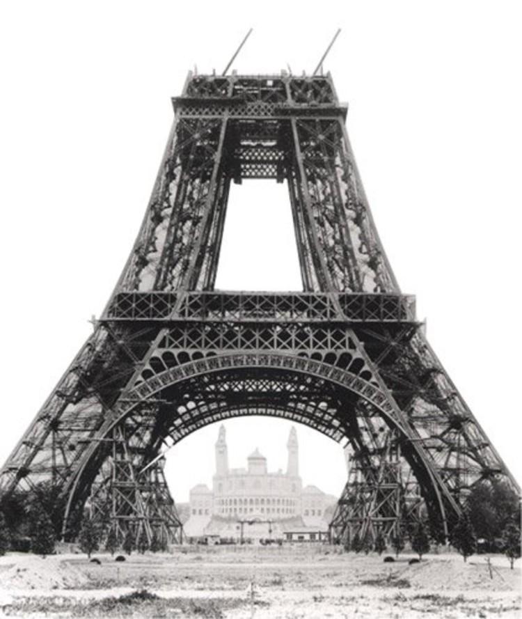 © tour-eiffel.fr