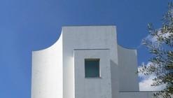 Clásicos de Arquitectura: Iglesia Santa María / Álvaro Siza