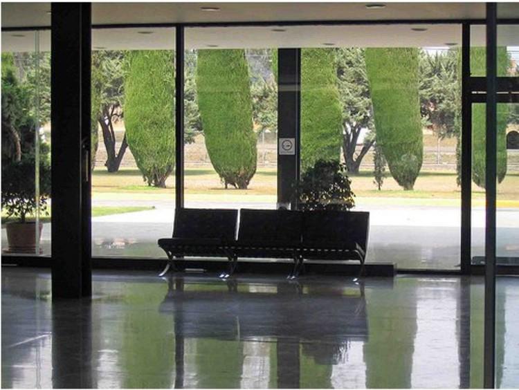 © Foto vía es.wikiarquitectura.com Usuario: Pilar