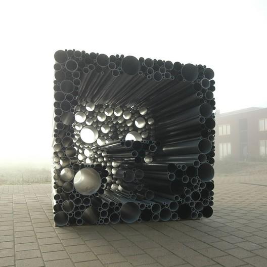 © Hoogte Twee Architecten