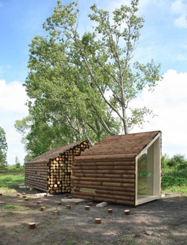 © Olgga Architects
