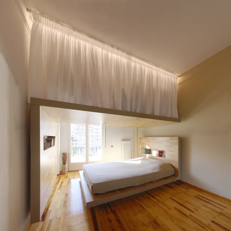 © .27 Architects
