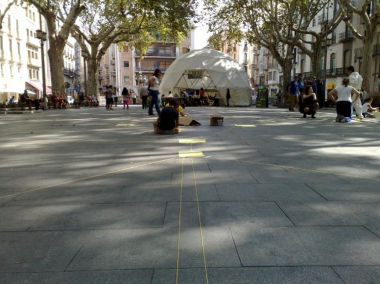 wiki-plaza