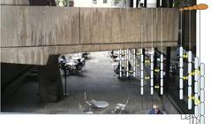 Windowfarms: Huertas Urbanas en la arquitectura
