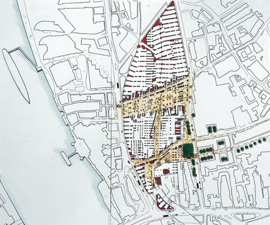 © Rpbw, Renzo Piano Building Workshop