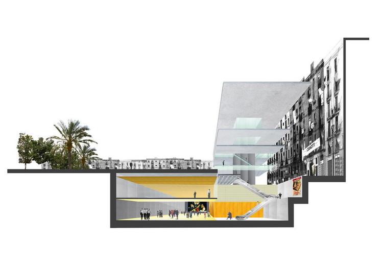 © Mateo Arquitectura