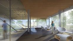Grande Synthe / Olgga Architectes