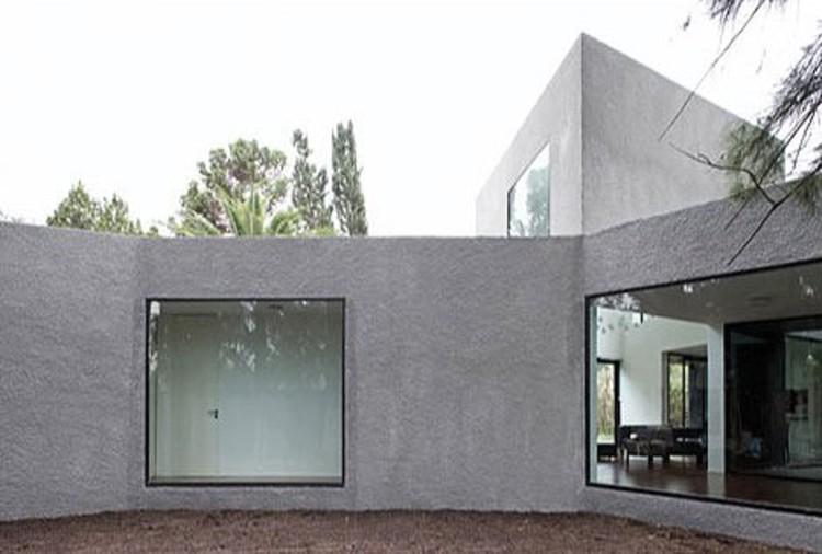 Casa Vignolo