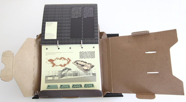 Arquitectura en espera, Plan B Arquitectos, por Mesa Editores
