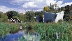 Elevated Wetlands / landLAB