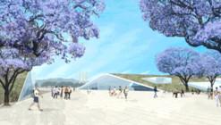 TEN Arquitectos gana premio del AIA en Diseño Regional y Urbano