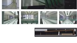 AJI. Arquitectura Joven Independiente