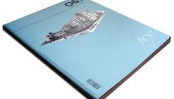 Revista AOA 06