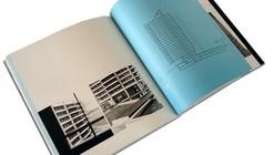 Ediciones ARQ: Jorge Swinburn Pereira l Casas Modernas