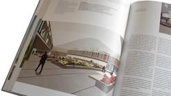 Revista ARQ 67: Concursos de Arquitectura