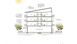 UC Davis West Village / Studio E Architects