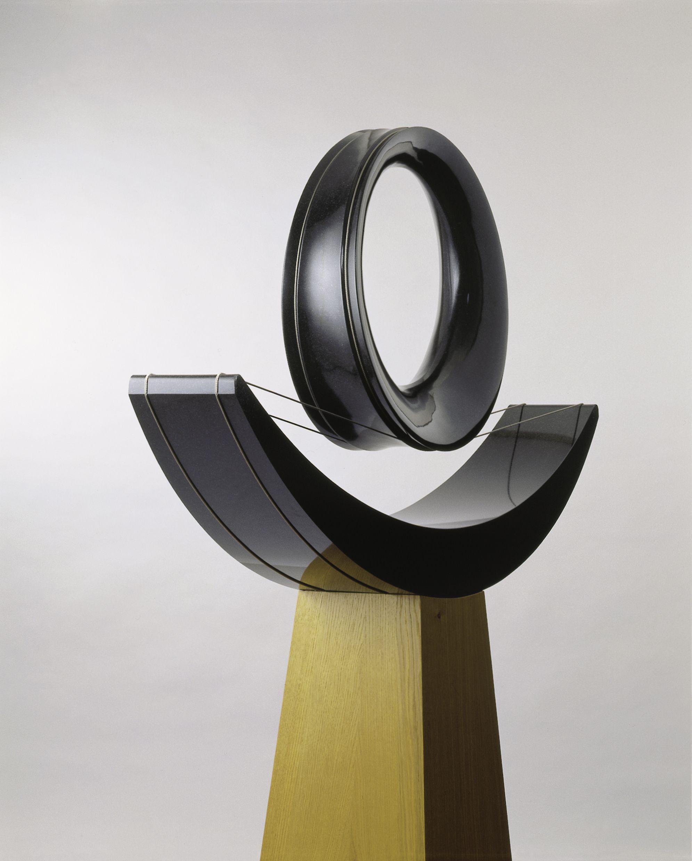 D Virtual Exhibition Software : Santiago calatrava the quest for movement exhibition