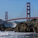 Architecture City Guide: San Francisco