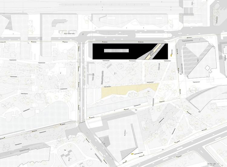 site plan 02